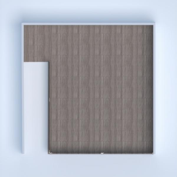 floorplans casa exterior 3d