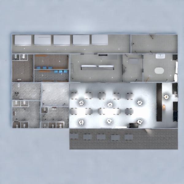 floorplans valgomasis 3d