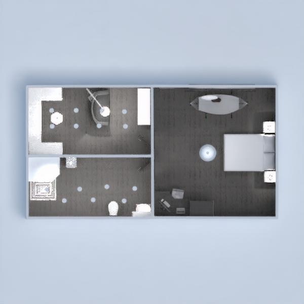 floorplans dekor badezimmer schlafzimmer beleuchtung renovierung 3d