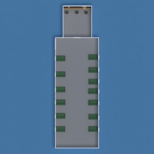 планировки улица 3d