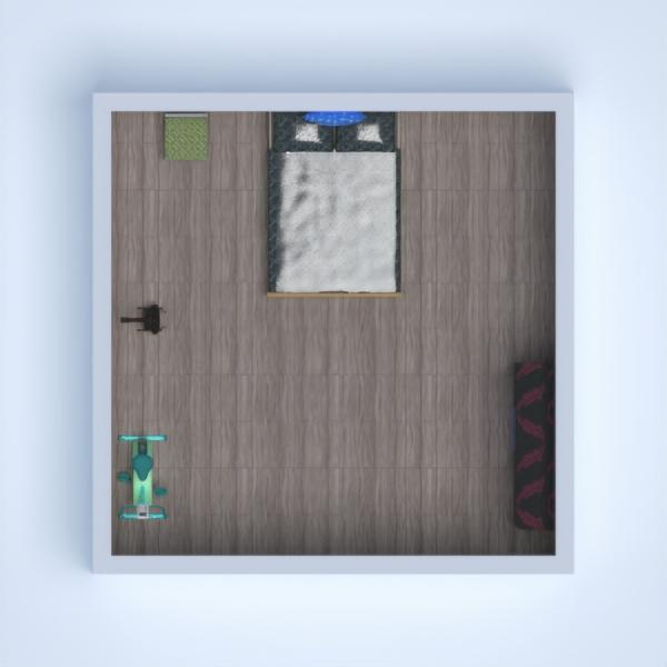 floorplans casa área externa escritório arquitetura estúdio 3d