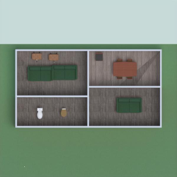 floorplans zrób to sam remont 3d