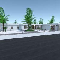 floorplans haus terrasse dekor do-it-yourself badezimmer schlafzimmer wohnzimmer garage küche outdoor kinderzimmer büro beleuchtung renovierung landschaft esszimmer architektur studio eingang 3d