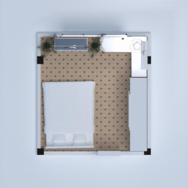 floorplans casa decoración dormitorio 3d