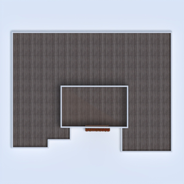 floorplans house garage outdoor renovation 3d