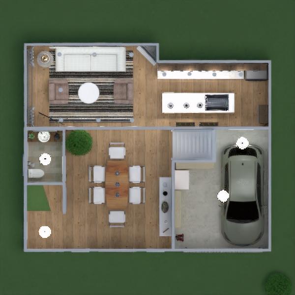 floorplans namas baldai dekoras pasidaryk pats vonia miegamasis svetainė garažas virtuvė eksterjeras biuras apšvietimas renovacija kraštovaizdis namų apyvoka kavinė valgomasis аrchitektūra sandėliukas prieškambaris 3d