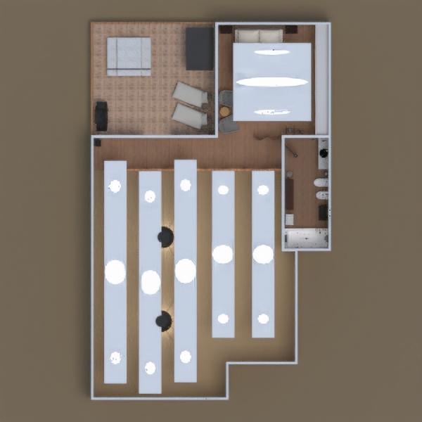 floorplans dom wystrój wnętrz zrób to sam architektura 3d