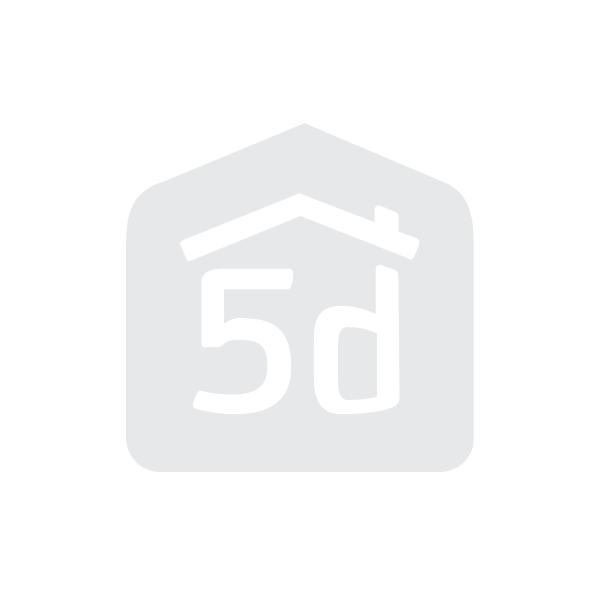 floorplans cuarto de baño salón cocina exterior habitación infantil 3d