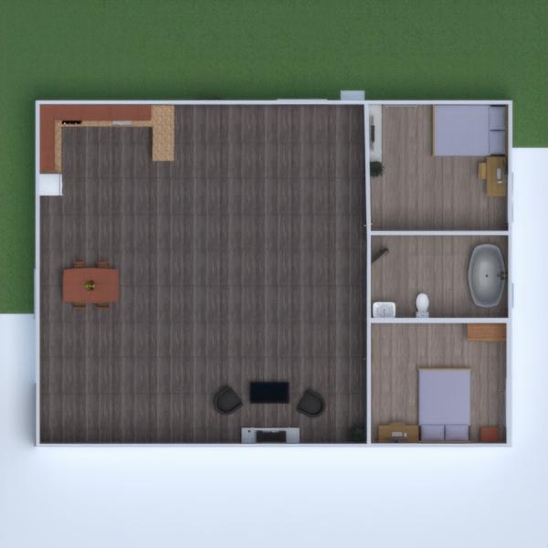 floorplans namas namų apyvoka studija 3d