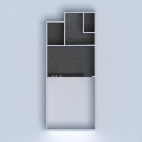 floorplans wohnung schlafzimmer architektur 3d
