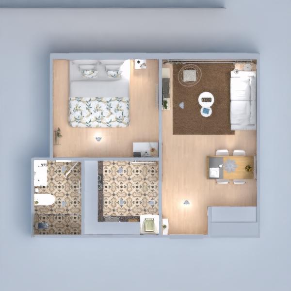 apartment design app free
