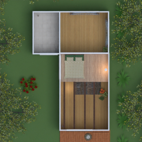 floorplans haus dekor badezimmer schlafzimmer wohnzimmer 3d