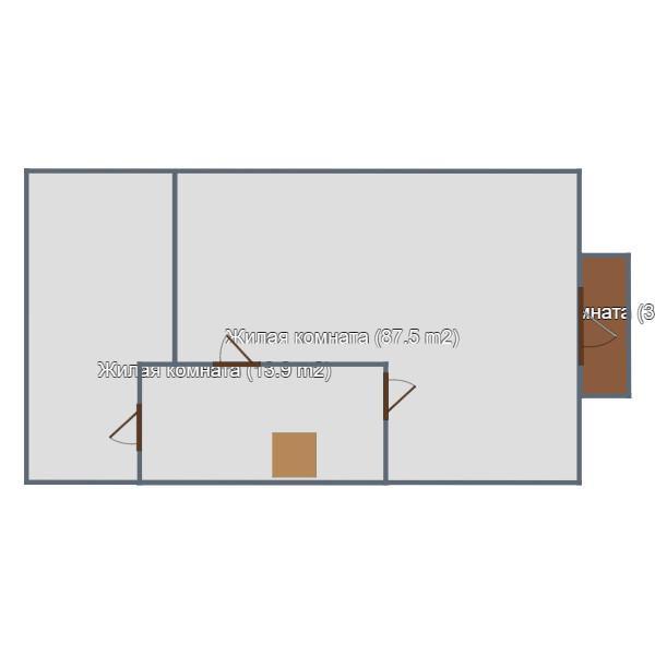 floorplans casa bricolaje cuarto de baño dormitorio cocina 3d