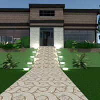 floorplans casa mobílias casa de banho dormitório quarto cozinha área externa quarto infantil iluminação sala de jantar 3d