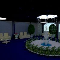 floorplans namas baldai dekoras pasidaryk pats apšvietimas kavinė аrchitektūra sandėliukas 3d