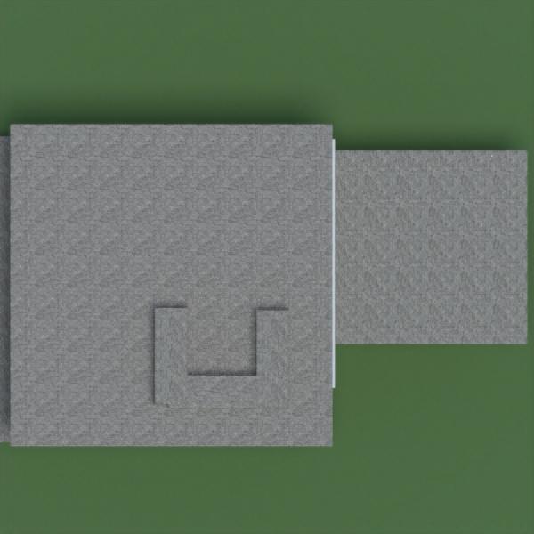 floorplans apartment house diy architecture 3d