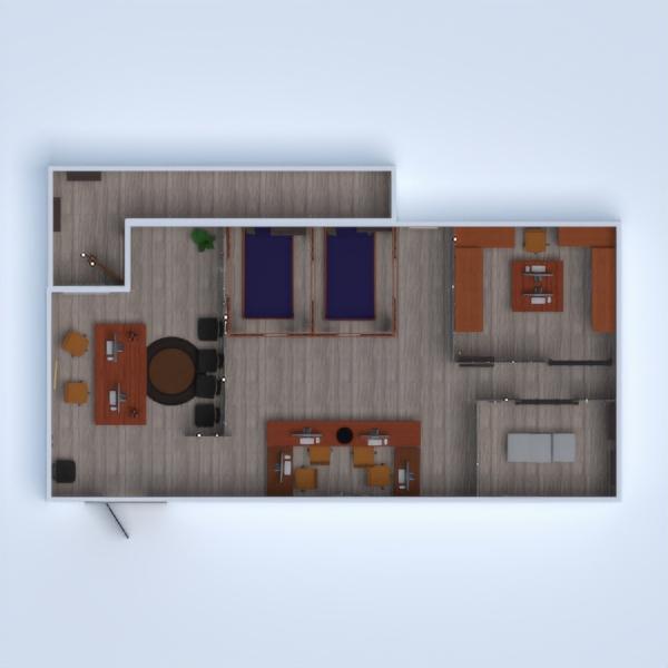 floorplans diy 3d