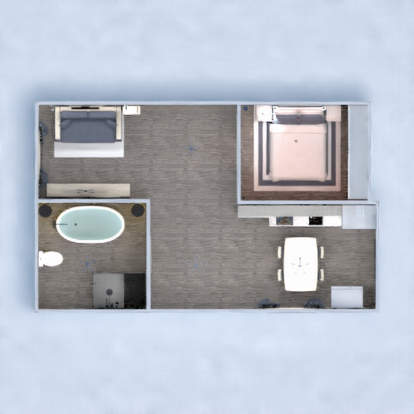floorplans apartment decor diy 3d