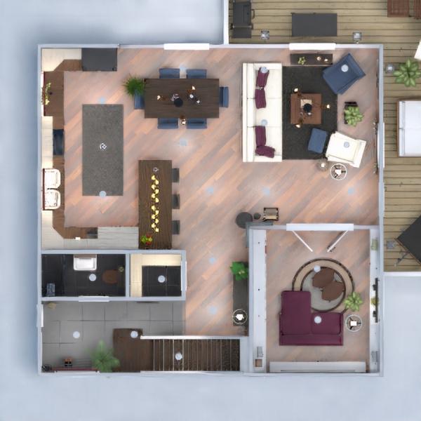 планировки дом декор ремонт техника для дома архитектура 3d