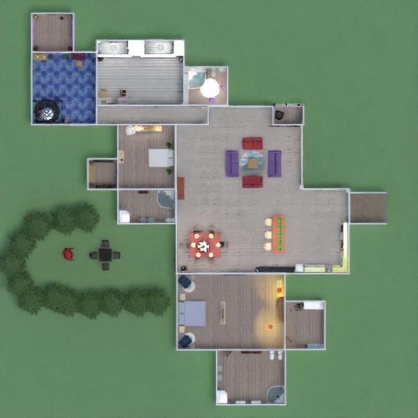 планировки дом декор сделай сам ремонт техника для дома 3d