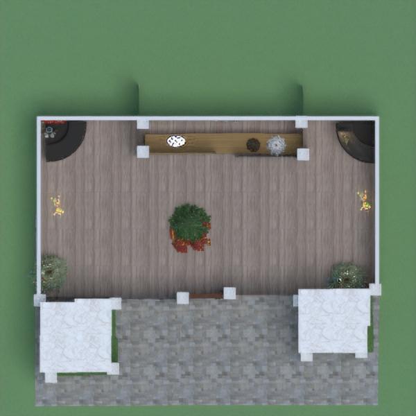 floorplans furniture diy lighting studio entryway 3d