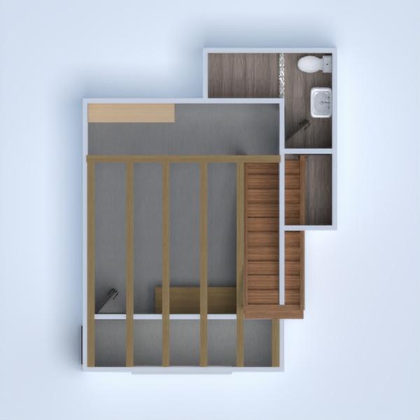 floorplans wohnung badezimmer haushalt 3d
