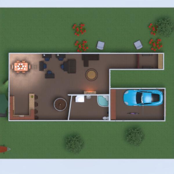 floorplans casa arredamento decorazioni bagno camera da letto saggiorno garage cucina esterno cameretta studio illuminazione famiglia sala pranzo ripostiglio vano scale 3d