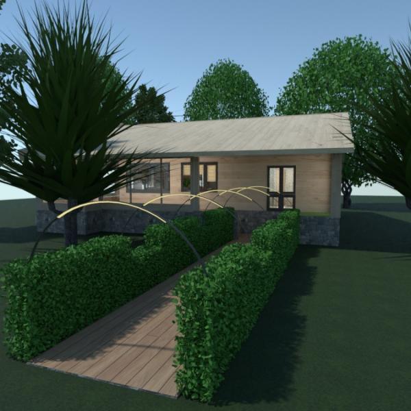 floorplans house bathroom bedroom living room kitchen 3d