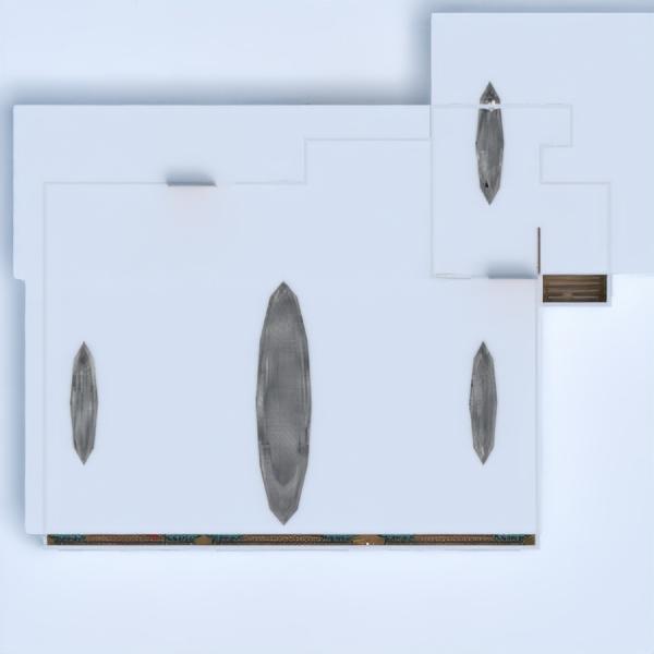 floorplans квартира ванная 3d