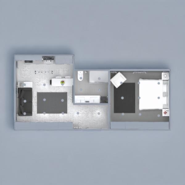 floorplans квартира декор ремонт техника для дома студия 3d