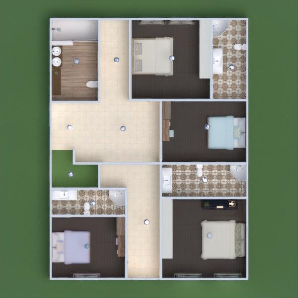 floorplans dom taras meble wystrój wnętrz zrób to sam łazienka sypialnia pokój dzienny garaż kuchnia na zewnątrz pokój diecięcy biuro oświetlenie krajobraz gospodarstwo domowe jadalnia architektura 3d