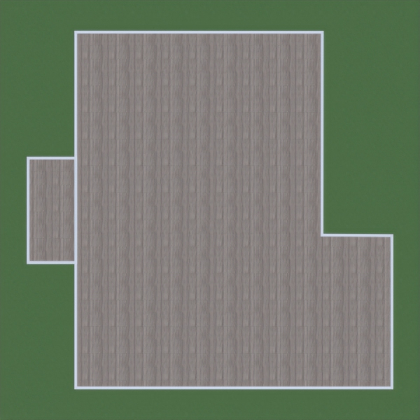floorplans casa terraza decoración cuarto de baño arquitectura 3d