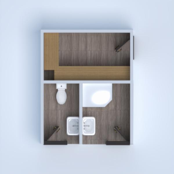 планировки дом декор сделай сам 3d