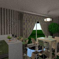 floorplans casa muebles decoración bricolaje cuarto de baño dormitorio salón cocina iluminación hogar arquitectura trastero descansillo 3d