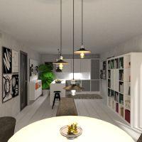 floorplans namas terasa baldai dekoras vonia miegamasis svetainė garažas virtuvė eksterjeras biuras apšvietimas kraštovaizdis valgomasis аrchitektūra 3d