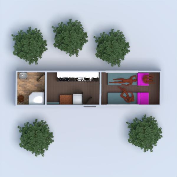 планировки дом сделай сам ванная гостиная кухня ландшафтный дизайн прихожая 3d