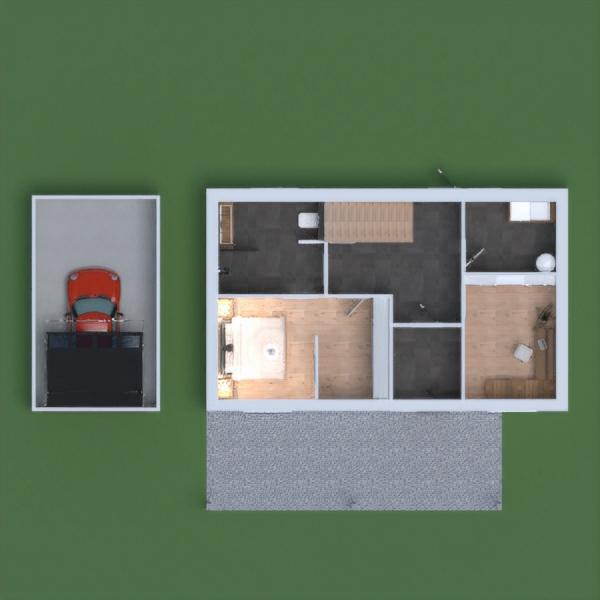 progetti casa arredamento saggiorno cucina architettura 3d