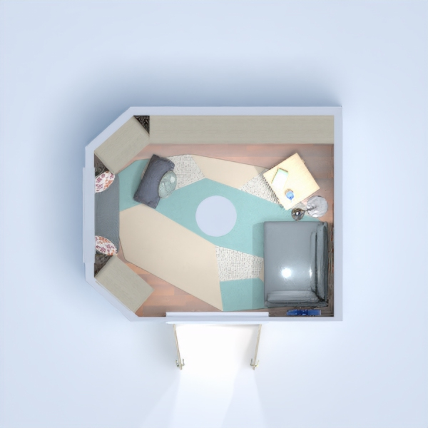 floorplans house furniture decor diy lighting 3d