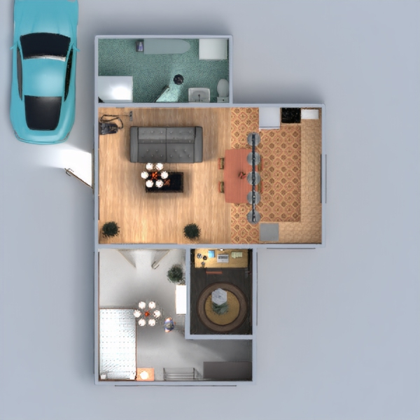 floorplans apartment house furniture decor diy bathroom bedroom living room kitchen office lighting household dining room architecture studio 3d