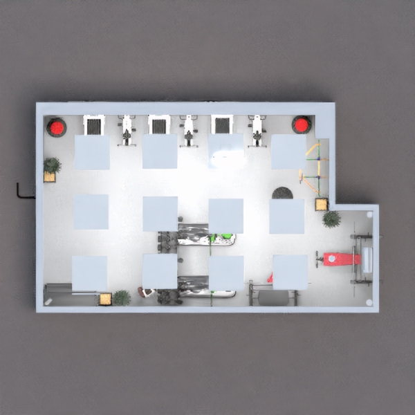 floorplans do-it-yourself renovierung architektur 3d