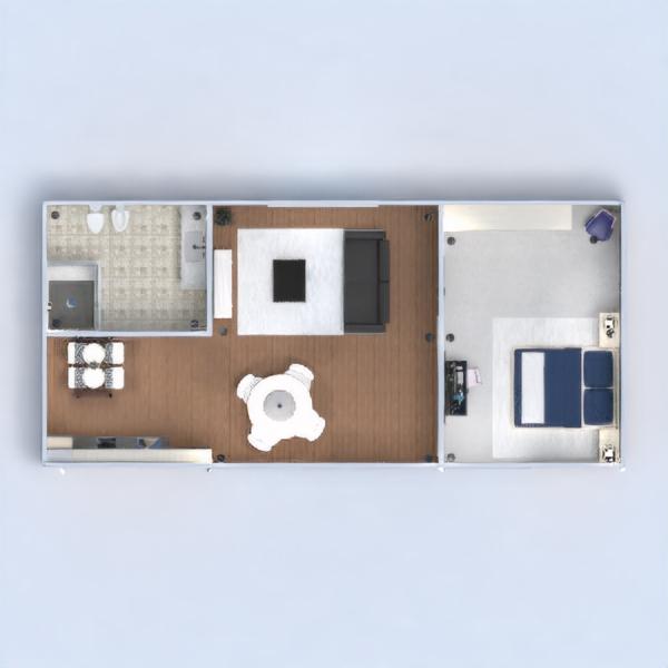 планировки дом мебель декор гостиная гараж кухня улица офис освещение ландшафтный дизайн архитектура прихожая 3d