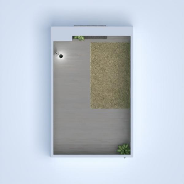 floorplans apartamento casa mobílias decoração estúdio 3d
