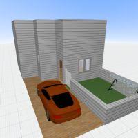 floorplans apartment house furniture decor bathroom bedroom living room kitchen outdoor kids room studio entryway 3d