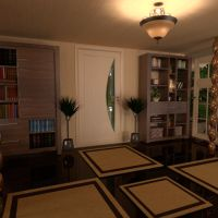 floorplans casa muebles decoración bricolaje cuarto de baño dormitorio salón cocina iluminación trastero descansillo 3d