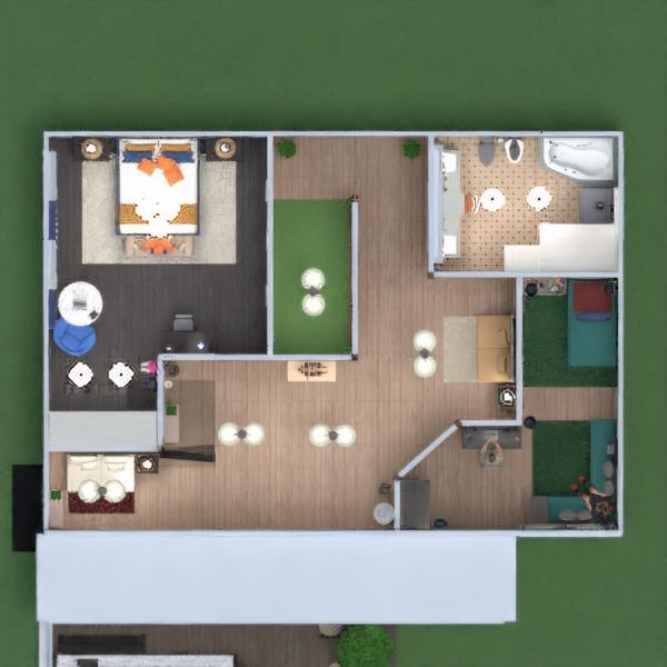 floorplans appartamento veranda arredamento decorazioni angolo fai-da-te bagno camera da letto saggiorno garage cucina esterno studio illuminazione rinnovo paesaggio famiglia caffetteria sala pranzo architettura vano scale 3d