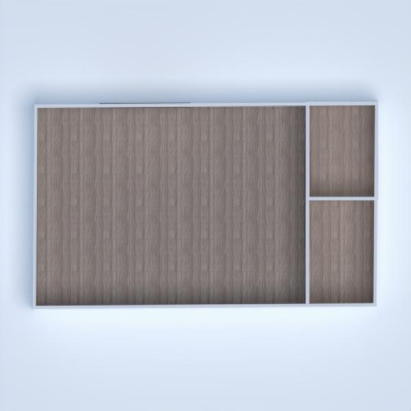 floorplans studija 3d