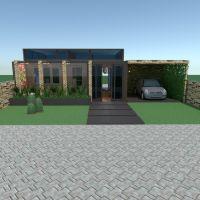 floorplans casa varanda inferior decoração faça você mesmo casa de banho dormitório quarto cozinha iluminação paisagismo arquitetura 3d