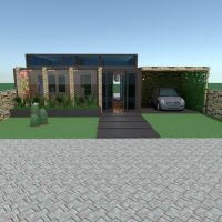 floorplans haus terrasse dekor do-it-yourself badezimmer schlafzimmer wohnzimmer küche beleuchtung landschaft architektur 3d