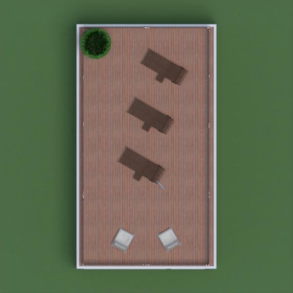 floorplans casa arredamento decorazioni bagno camera da letto cucina illuminazione paesaggio famiglia sala pranzo architettura 3d