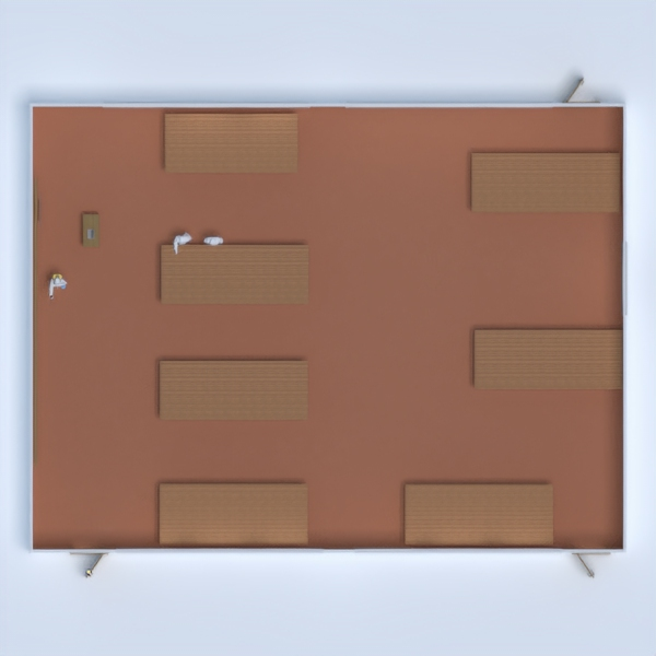 floorplans pasidaryk pats 3d